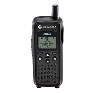 Motorola Digital 2 Way Radio