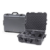 Nanuk Hard Case for DJI Phantom Drone