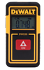 DEWALT 30 ft Pocket Laser Distance Measurer