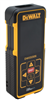 DEWALT TOOL CONNECT 330 ft Laser Distance Measurer