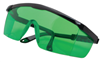 DEWALT Green Laser Enhancement Glasses