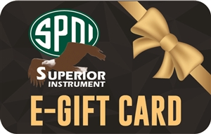 Superior Instrument E-Gift Card