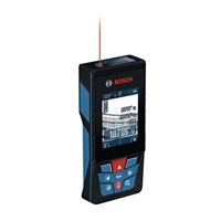 Bosch Blaze Outdoor Laser Distance Measure with Camera