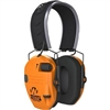 Walker's Blaze Orange Razor Low-Profile Muff