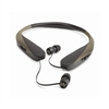 Walker's Razor XV Grey Earbud Headset
