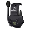 Walker's Razor Walkie Talkie Ear Muff