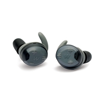 Walker's Silencer R600 Earbuds