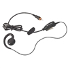 Motorola CLP Series Replacement Earpiece
