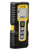 Stabila LD250 Outdoor Laser Distance Measurer
