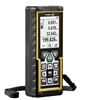 Stabila LD520 Outdoor Laser Distance Measurer