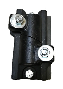 Spectra-Physics Tracer Tube Mounts for Blade-Pro