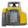 Spectra Precision Automatic Digital Laser Level | LL300N