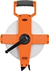 Keson 30 Meter NR Series Steel Measuring Tape w/ Rapid Reel