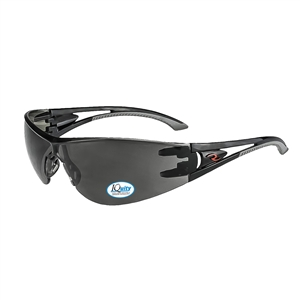 Radians Optima IQ Anti-Fog Eyewear