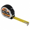 Keson 25' Metric/Tenths Tape Measure