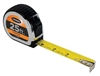 Keson 25ft Power Glide Heavy Duty Measuring Tape