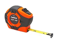 Lufkin 26' / 8 m Series 2000 Tape Measure