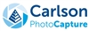 Carlson PhotoCapture Software