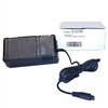 Trimble 600 Series Battery Charger