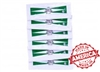 Certified Safety IvyX Anti-Itch Gel (50/Box)