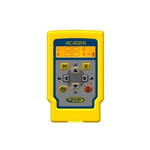 Trimble RC402N Radio Remote Control