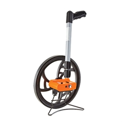 Keson 3' Measuring Wheel - Tenths