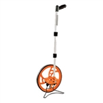 Keson 3' Measuring Wheel - Metric