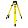 Sitemax Fiberglass Tripod with Dual Clamps