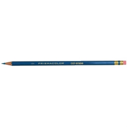Alvin Blue Erasable Color Pencil