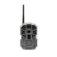 Stealth Cam Cellular Series Camera (Verizon 4G LTE)