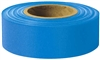 Presco Texas Roll Flagging - Blue