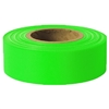 Presco Texas Roll Flagging - GLO Green