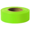 Presco Texas Roll Flagging - GLO Lime