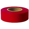 Presco Texas Roll Flagging - Red