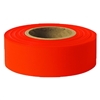 Presco Texas Roll Flagging - GLO Red