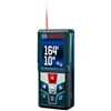 Bosch Blaze Laser Distance Measure