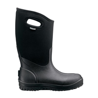 BOGS MENS INSULATED BOOT ULTRA HIGH