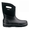 BOGS MENS INSULATED BOOT ULTRA MID