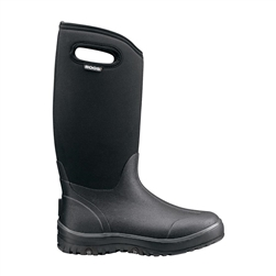 BOGS WOMENS CLASSIC ULTRA HIGH INSULATED BOOT