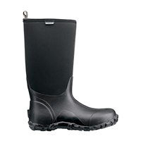 BOGS MENS INSULATED BOOT CLASSIC HIGH