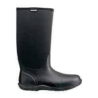 WOMENS CLASSIC HIGH INSULATED BOOT - NO HANDLES