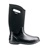 BOGS WOMENS CLASSIC TALL INSULATED BOOT W/HANDLE