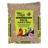 WILD DELIGHT DECK, PORCH, & PATIO BIRD FOOD 5LB