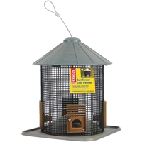 SELECT SUNFLOWER CRIB FEEDER
