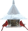 MANDARIN AR360 SKY CAFE BIRD FEEDER