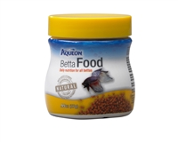 AQUEON BETTA FOOD .95 OUNCE