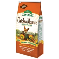ESPOMA GM3 CHICKEN MANURE 3.75LB