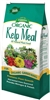 ESPOMA KELP MEAL PLANT FOOD 4LB