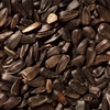 BLACK OIL SUNFLOWER SEED 40LB