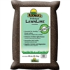 SOIL DOCTOR PELLETIZED LIME 40LB